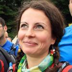 Irina Georgiana Calomir