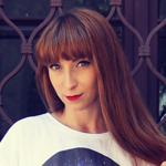 Alina Filipoiu