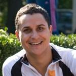 Daniel Nicolae