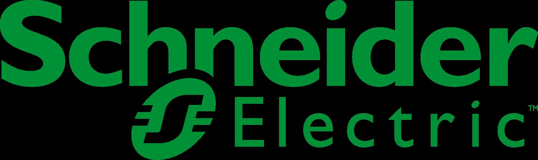 http://www.schneider-electric.com/site/home/index.cfm/ro/