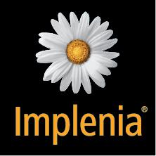 http://www.implenia.com