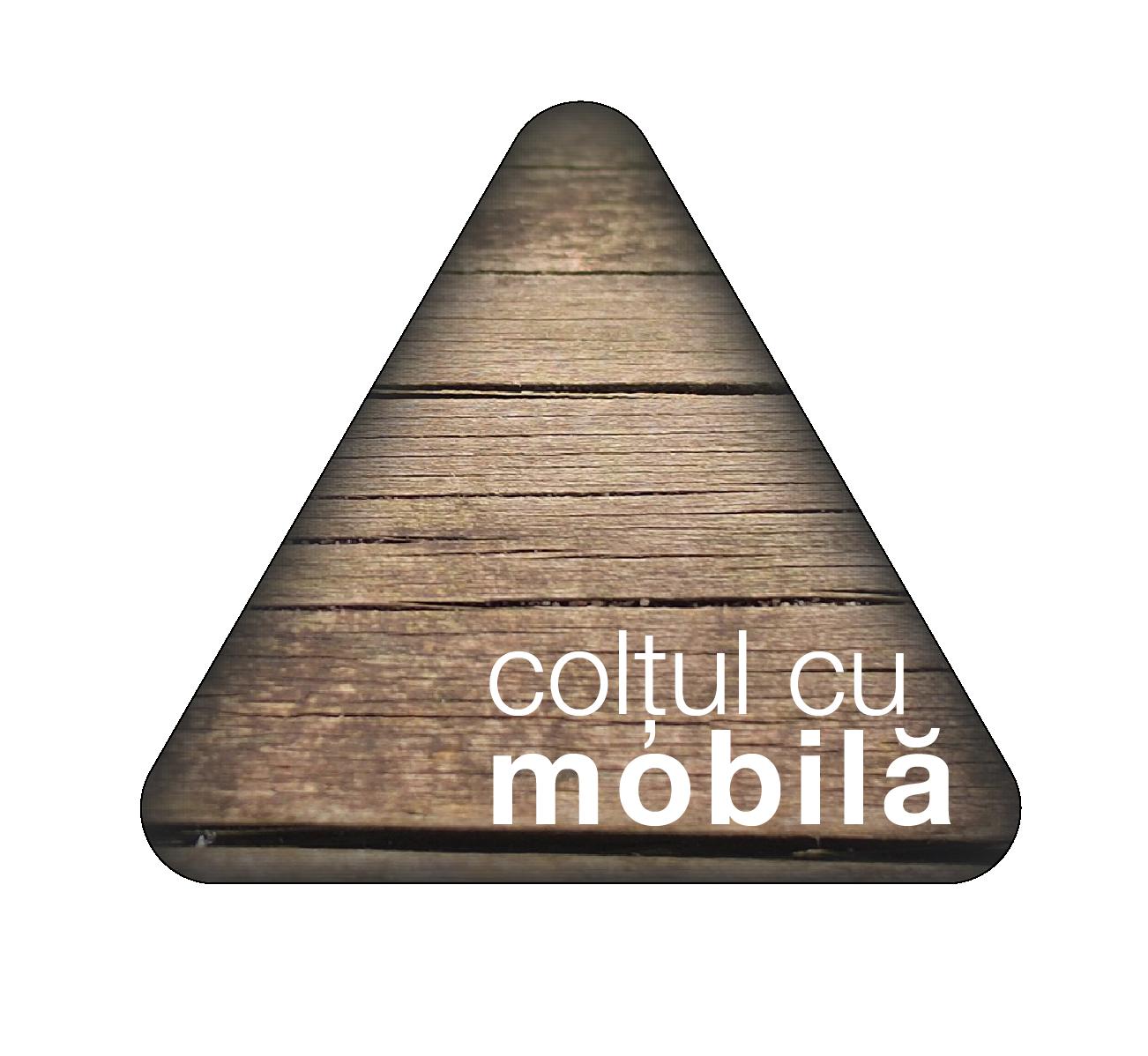 http://coltul-cu-mobila.ro/
