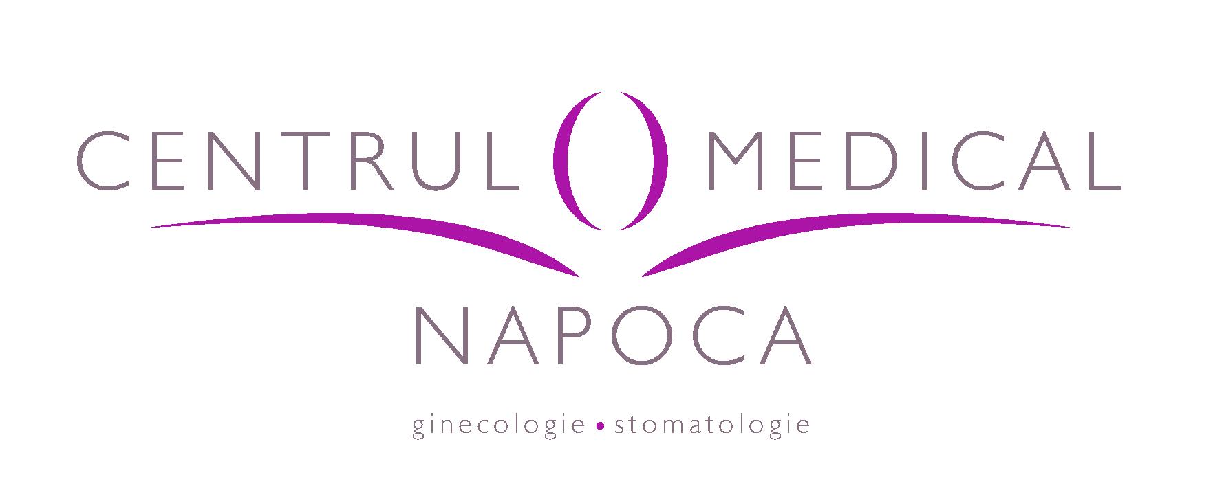 http://centrulmedicalnapoca.ro/