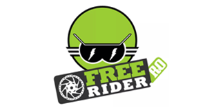 http://www.freerider.ro/