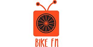 http://bikefm.ro/