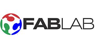 http://www.fablab.ro/