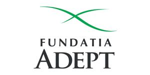 http://www.fundatia-adept.org/