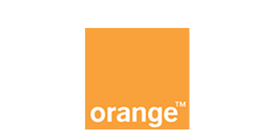 https://www.orange.ro/
