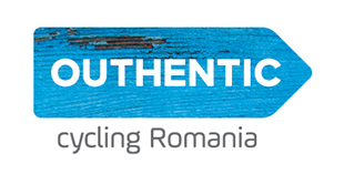 http://www.cyclingromania.ro/