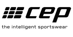 http://www.quantumsport.ro/cep